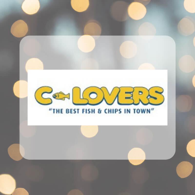 C Lovers