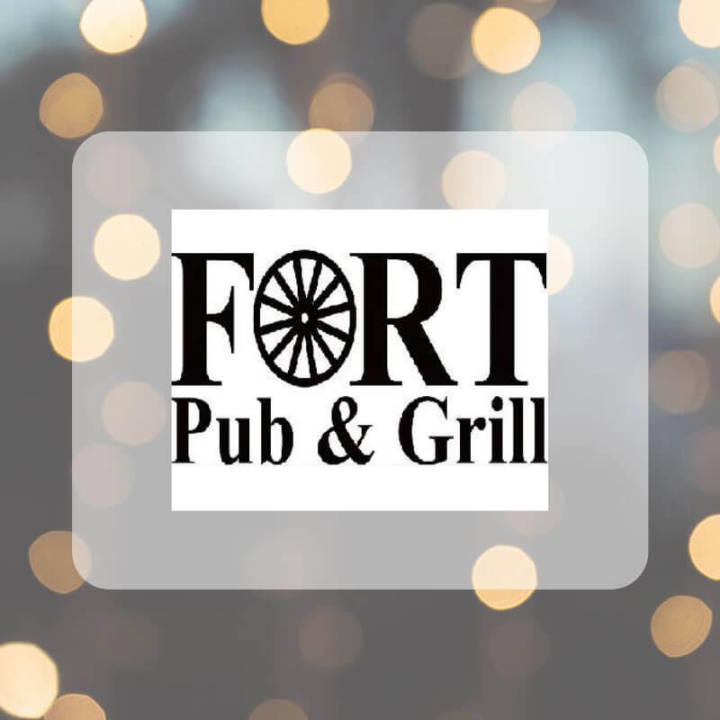 Fort Pub