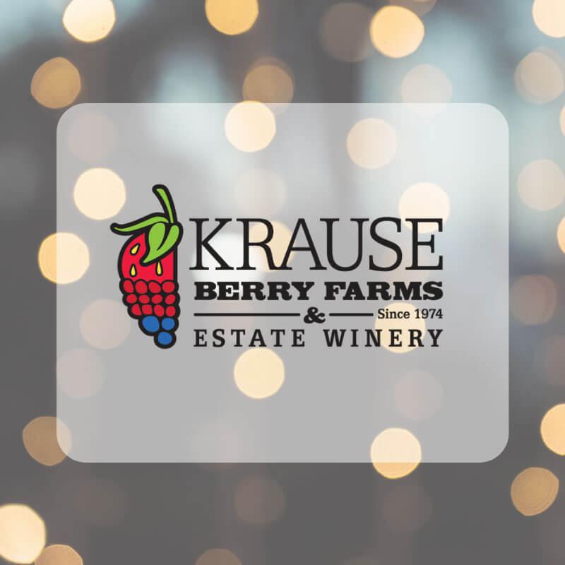 Krause Berry Farms