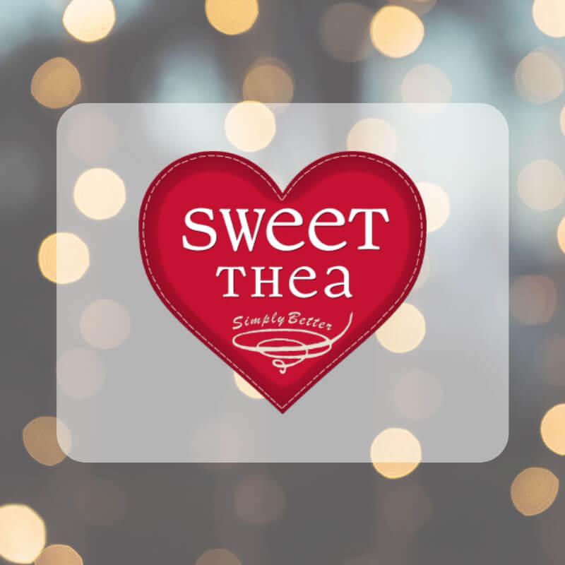 Sweet Thea