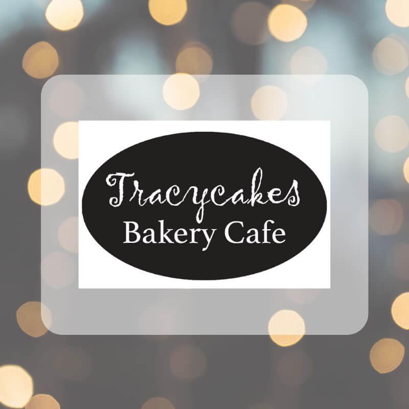 Tracycakes Bakery