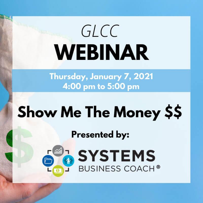glcc webinar graphic