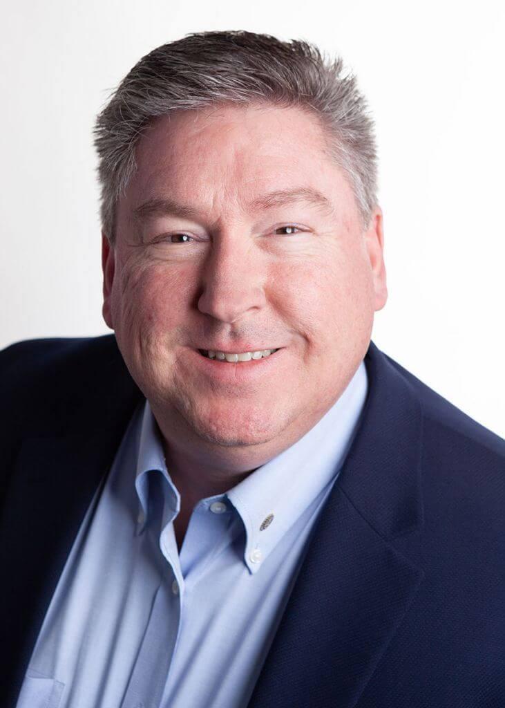 Brian Owen