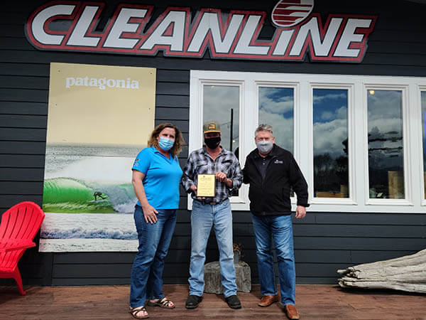 Retail-Excellence---Cleanline-Surf