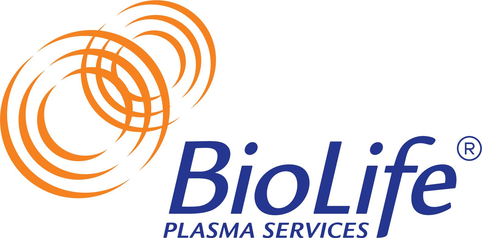 BioLife