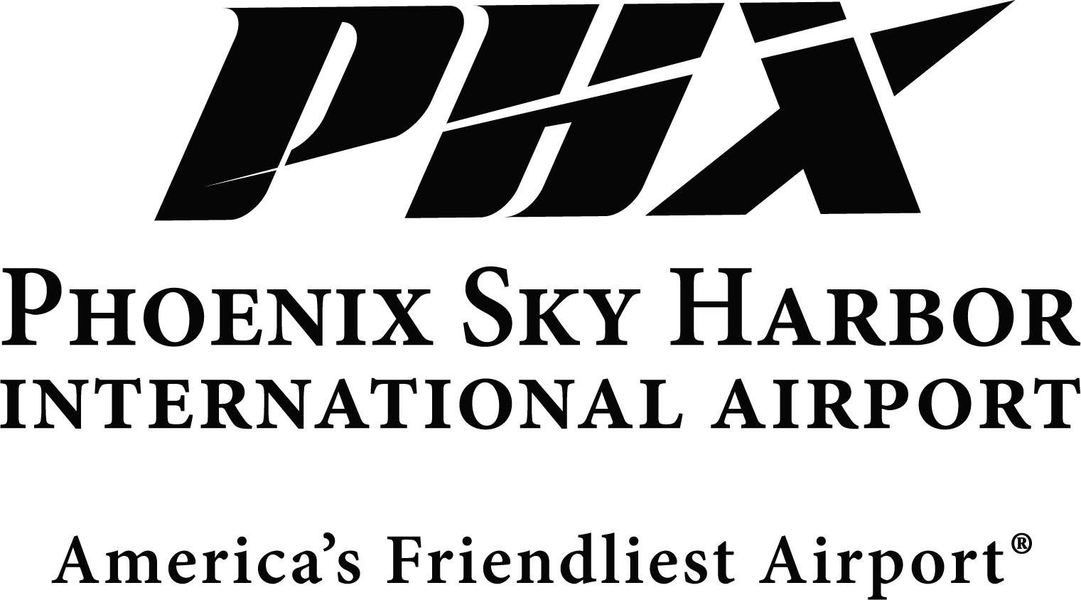 PHX Sky Harbor
