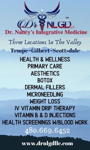 AZHCC Banner Ad- Dr Nancy 2020
