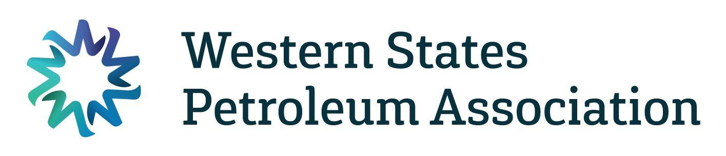 Western States Petroleum