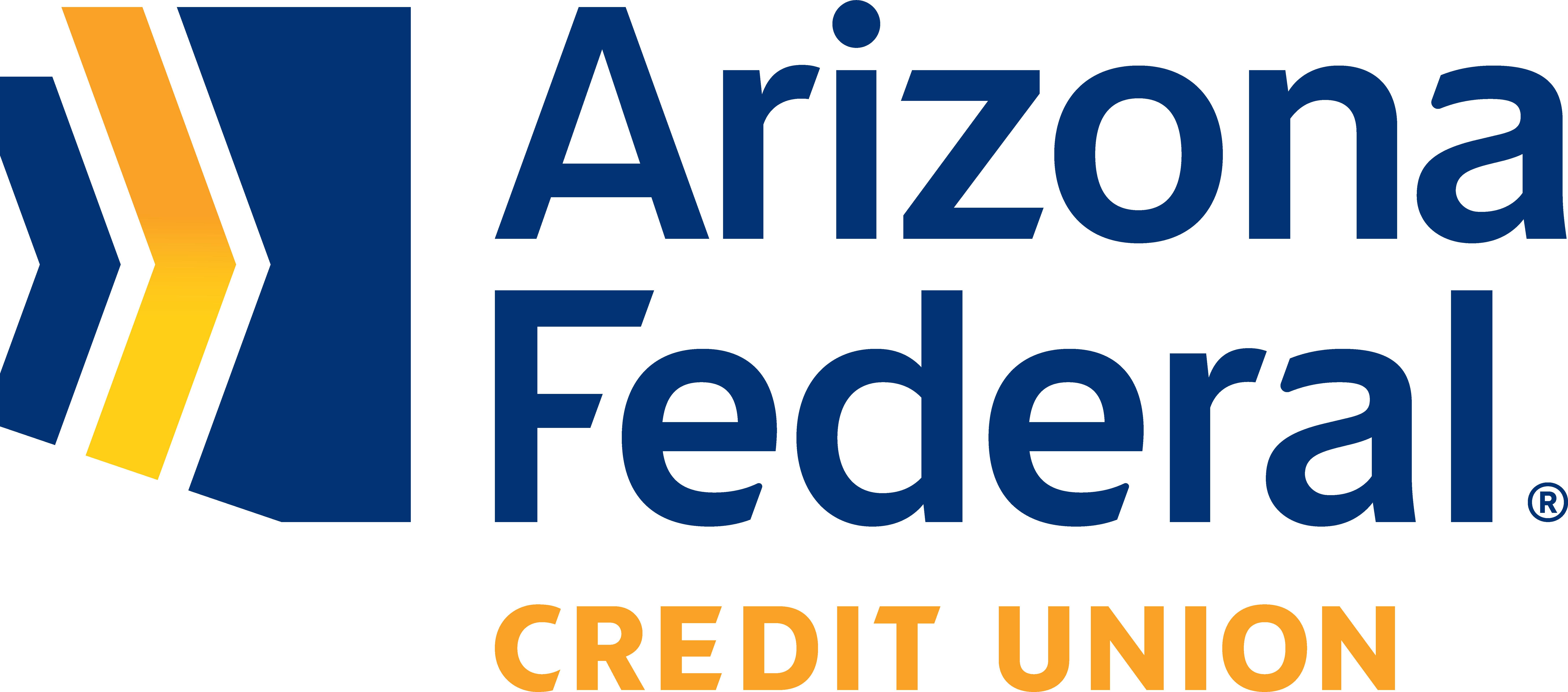 AZ Federal CU