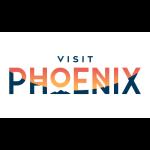 visit phx 300x300 tp