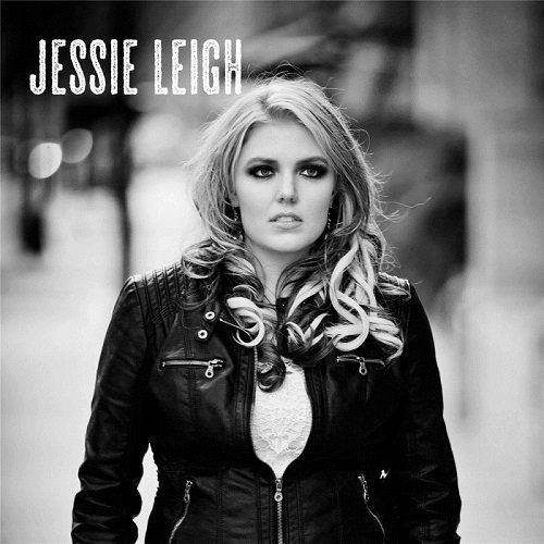 Jessie-Leigh-cover