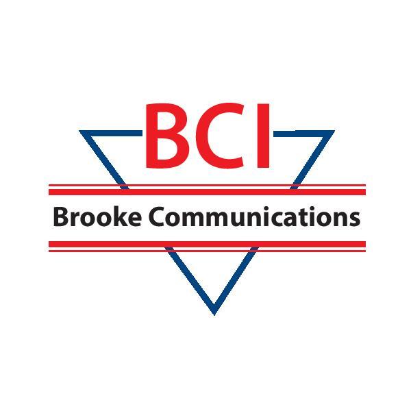 BCI Logo-page-001