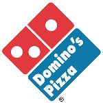 Dominoes-page-001