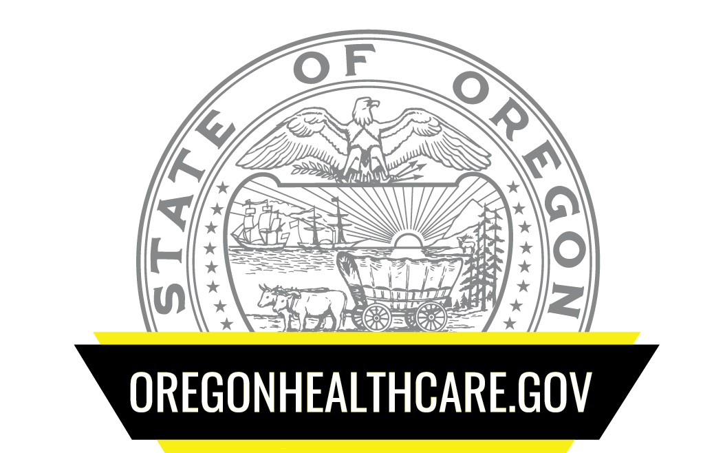 OHIM logo-center text