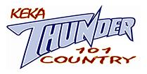 Thunder100