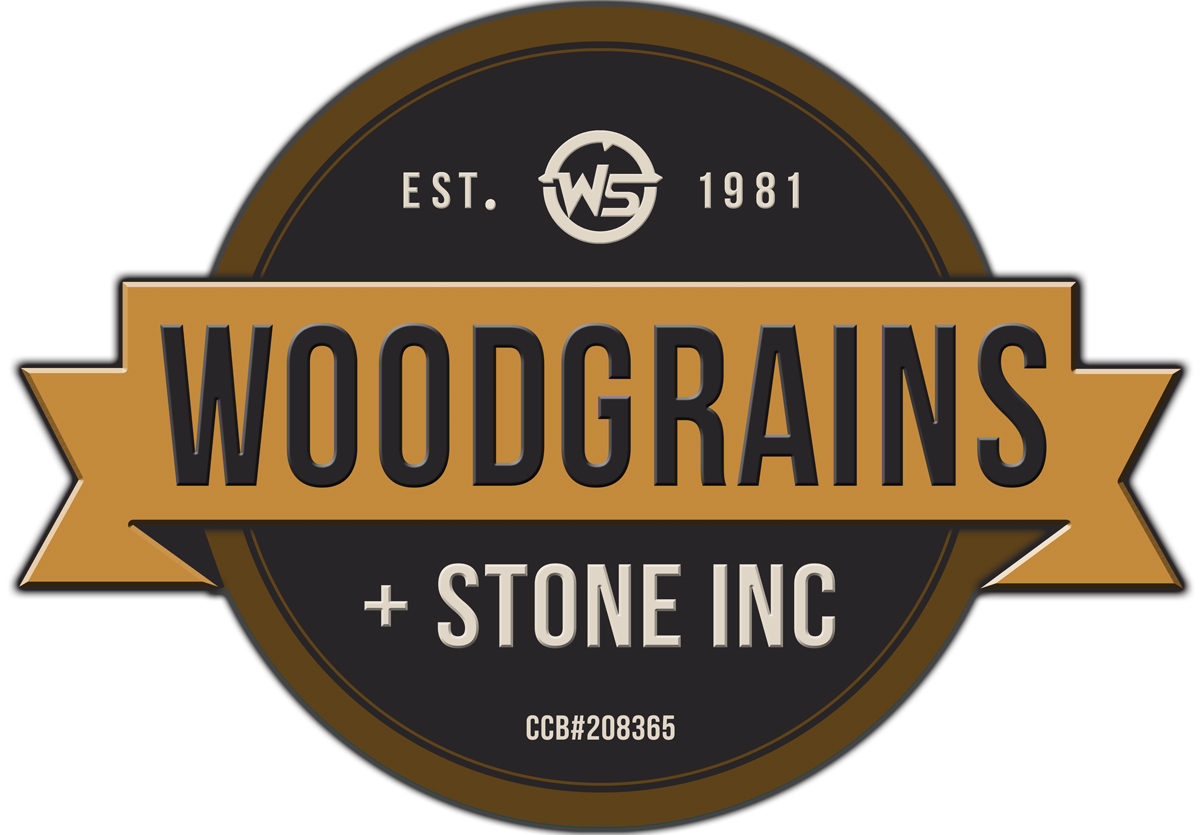 Woodgrains + Stone front sign ADJUSTED 12-22-2017