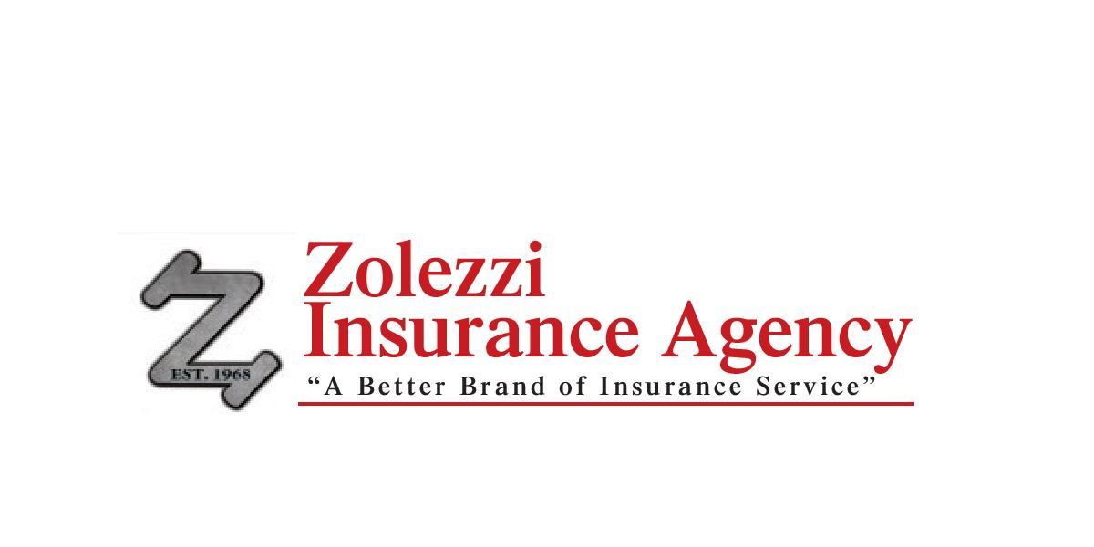 Zolezzi Insurance logo NEW-page-001