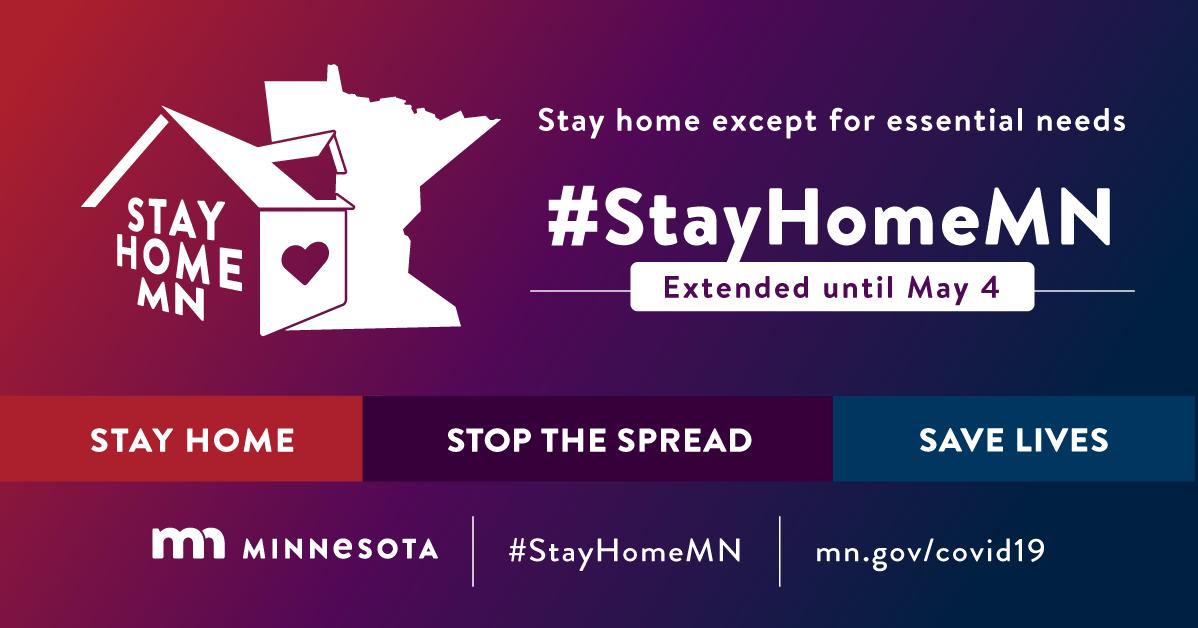 stay-home-mn-order-art-banner-v2_tcm1148-425944