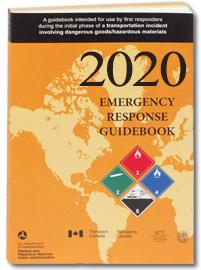 ERGBook2021