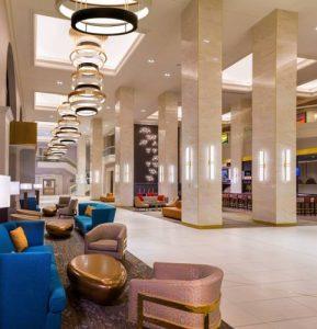 Hilton Lobby_2
