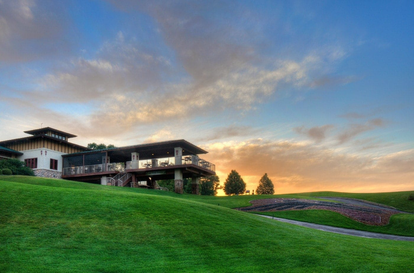 GolfCourse_0583_4_5_HDR