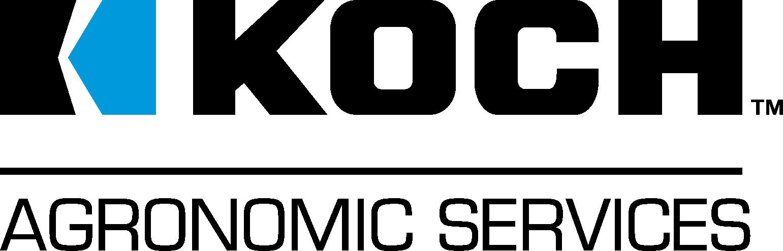 KAS-Logo (002)