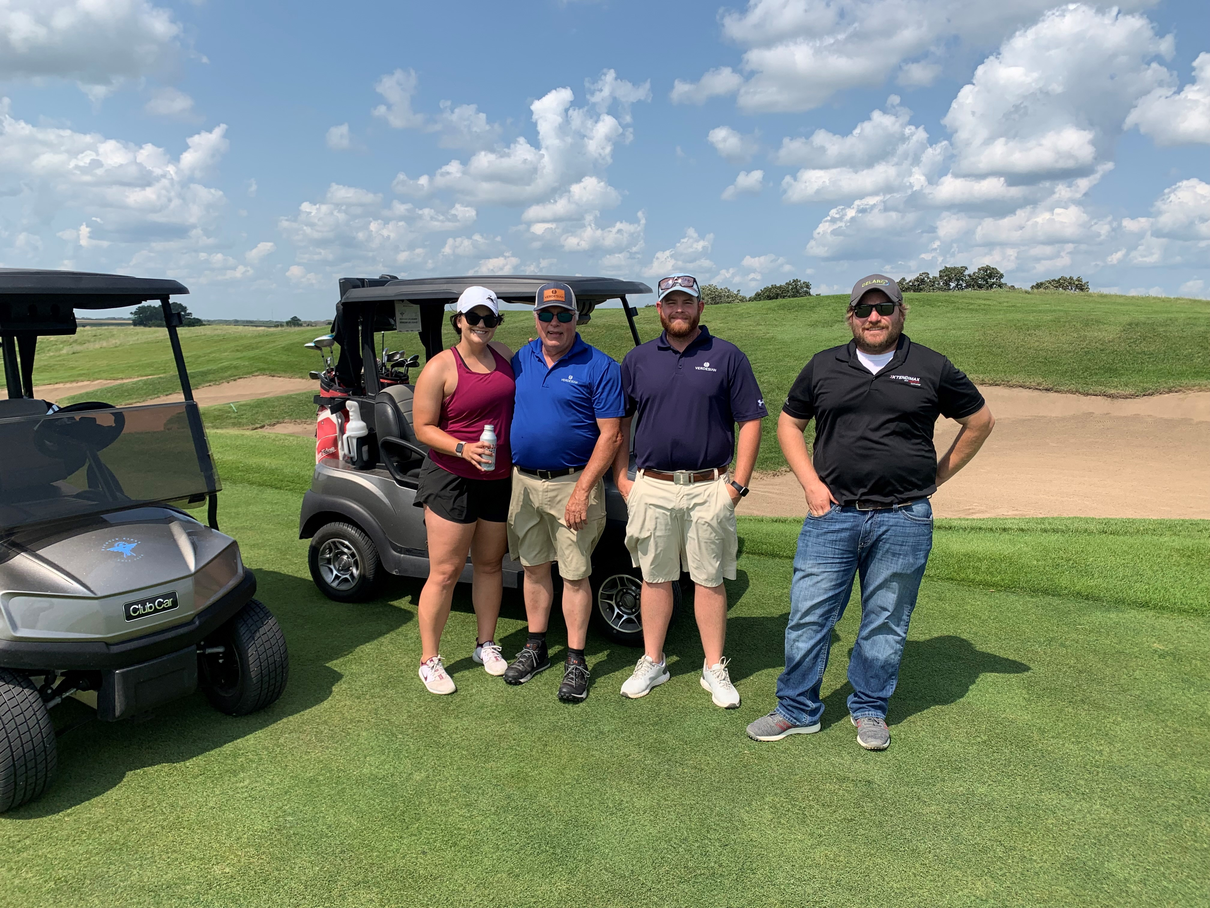 2021 Golf Outing_1