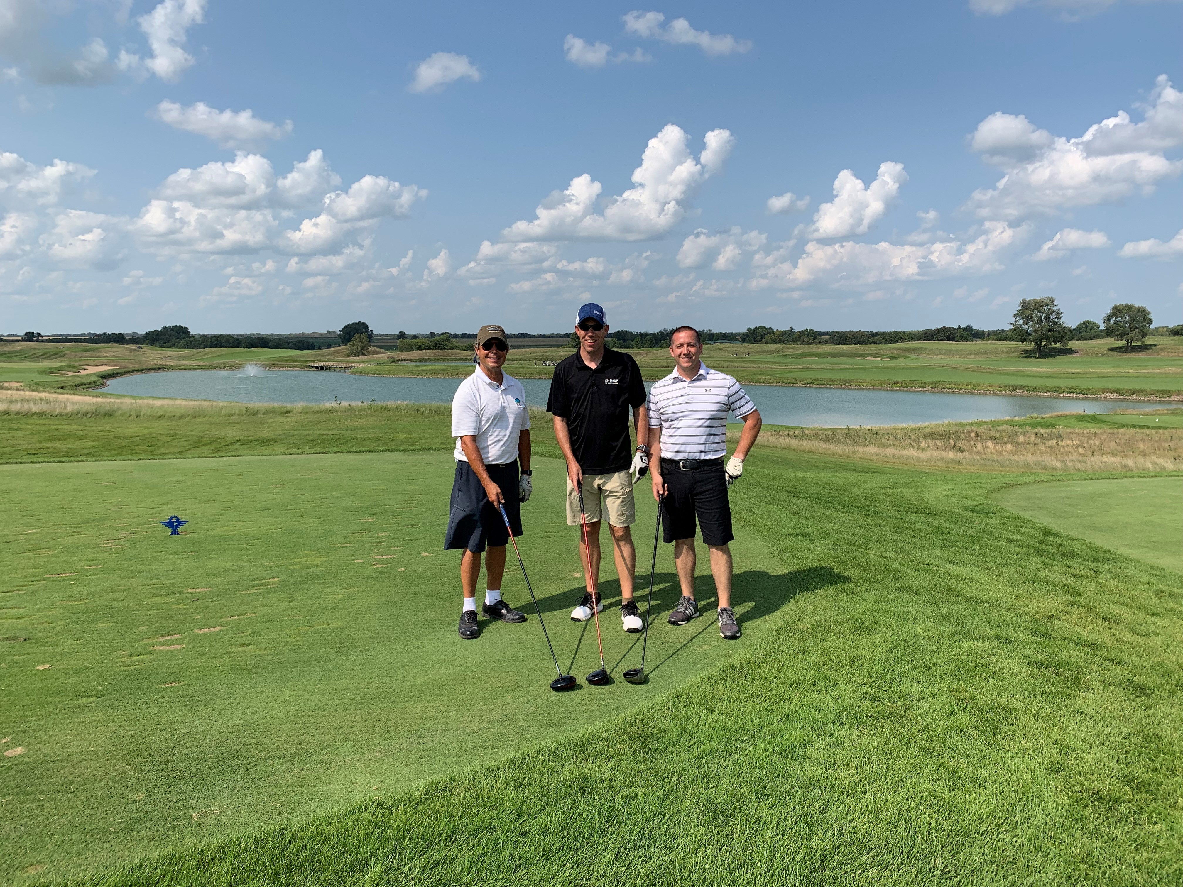2021 Golf Outing_2