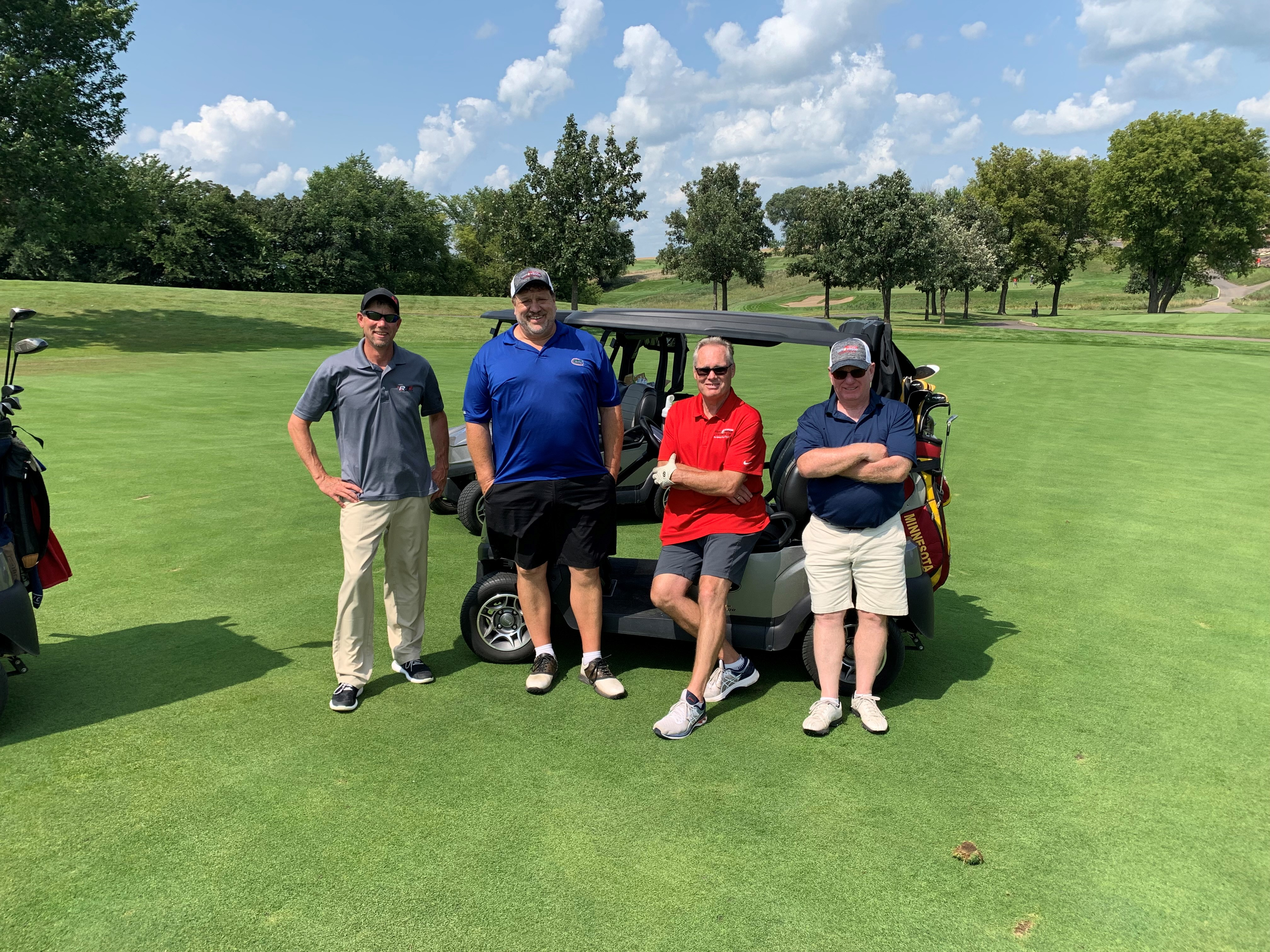 2021 Golf Outing_3