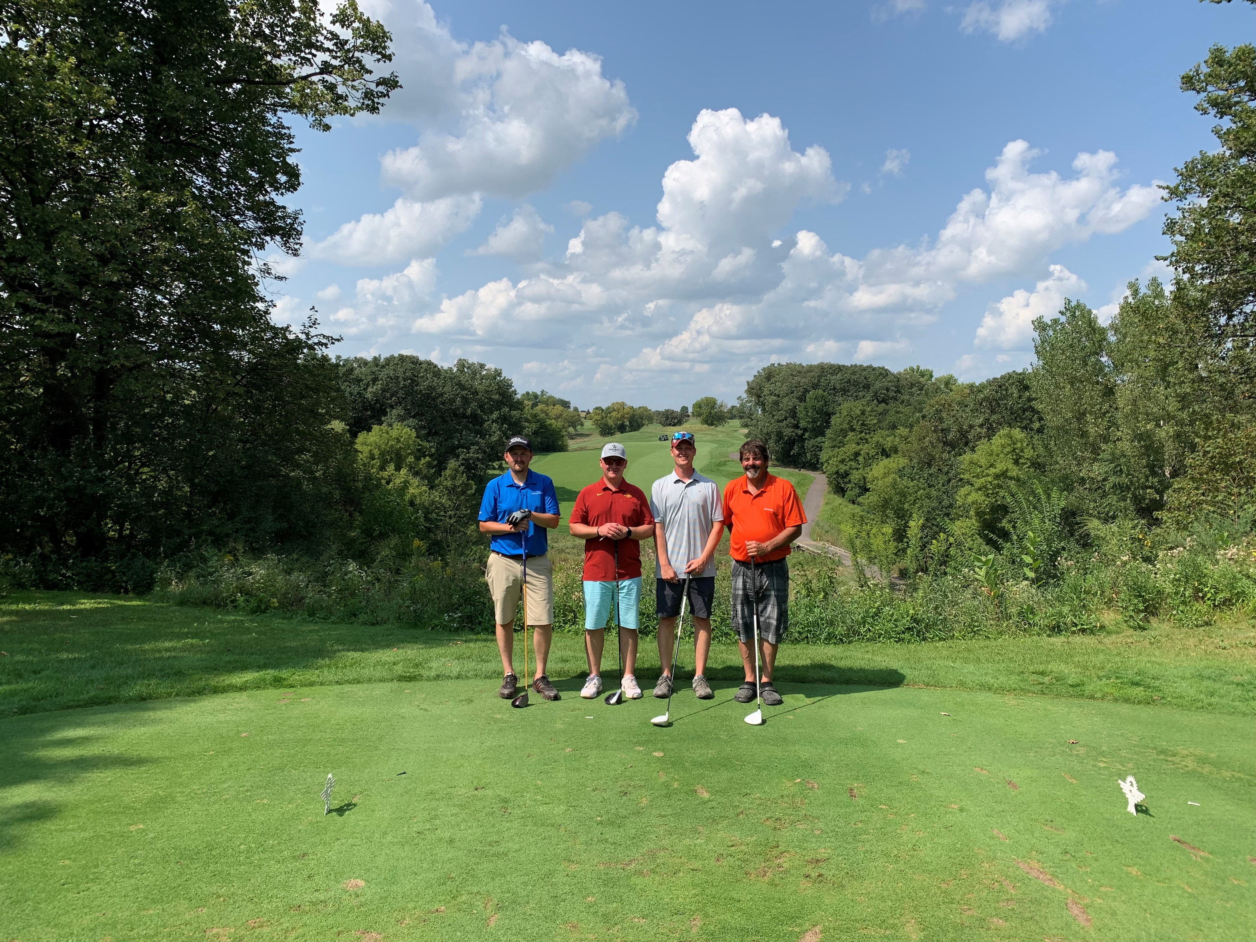 2021 Golf Outing_4