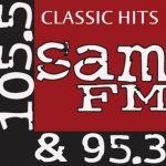 SAMFM