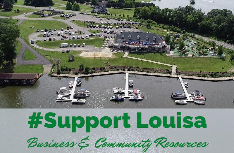 Support Louisa FINAL web