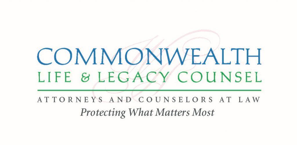 CLL-WHCounsel_Logo-NewFinal (1) (1)