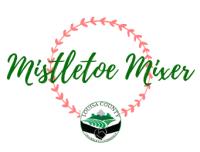 Mistletoe-Mixer