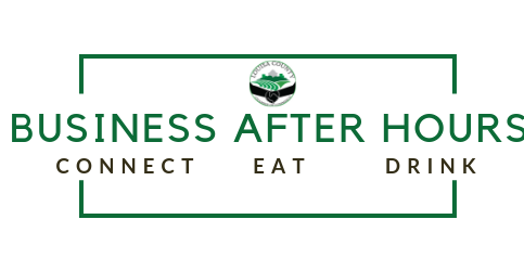 business after hours 2