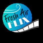 FreshairFlix-Logo-FB-profile-photo