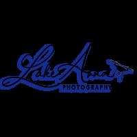 LogoBlackDroneHighsquare