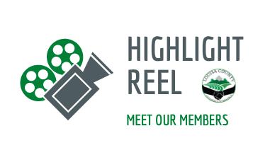 hightlight reel