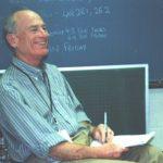 1991 Dr. Lawrence Kavanagh Jr.