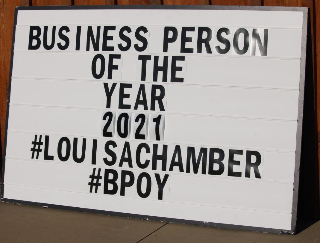bpoy sign