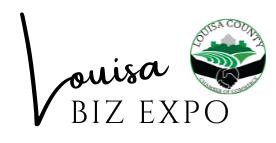 Final-Expo-2021-3