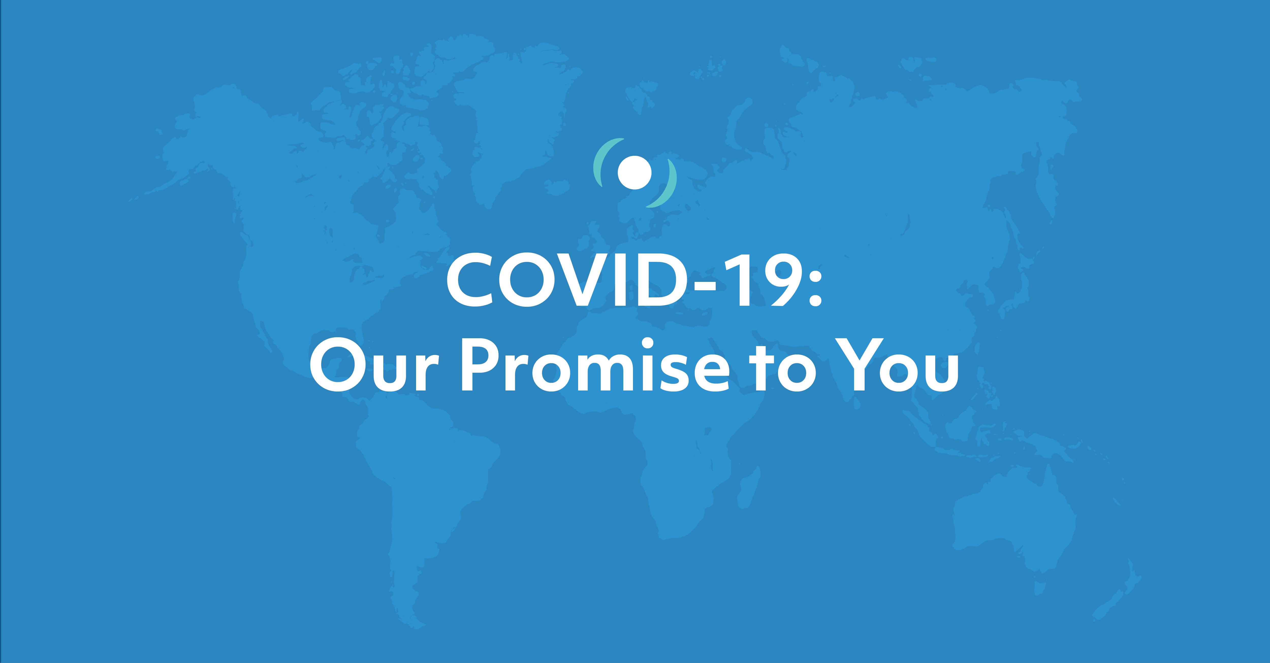 covid-02