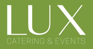 LUX-Catering-Events-SLC