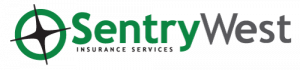 Sentry-West-Logo-500