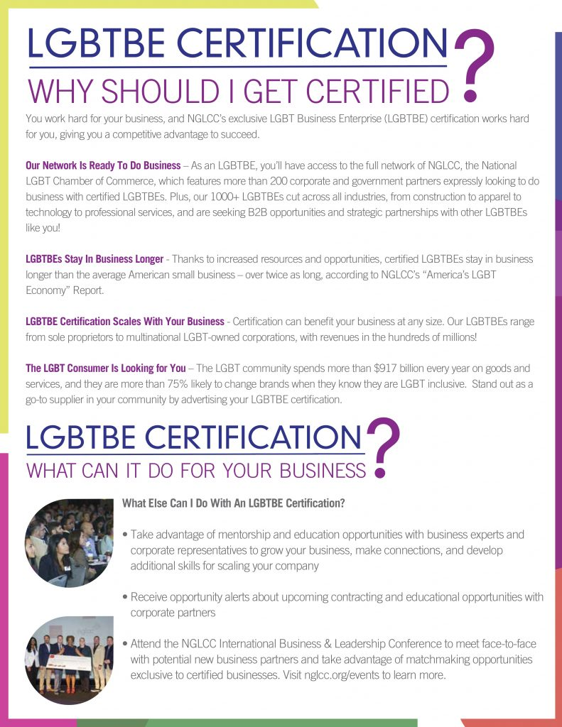 general_certification_1_18[1]