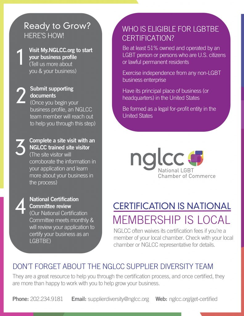 general_certification_1_18[1]_0
