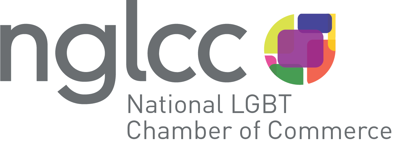 LGBTQ CoC Transparent