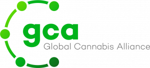 Global Cannabis Alliance