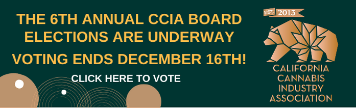 Board nominations _ elections -website banner (4)
