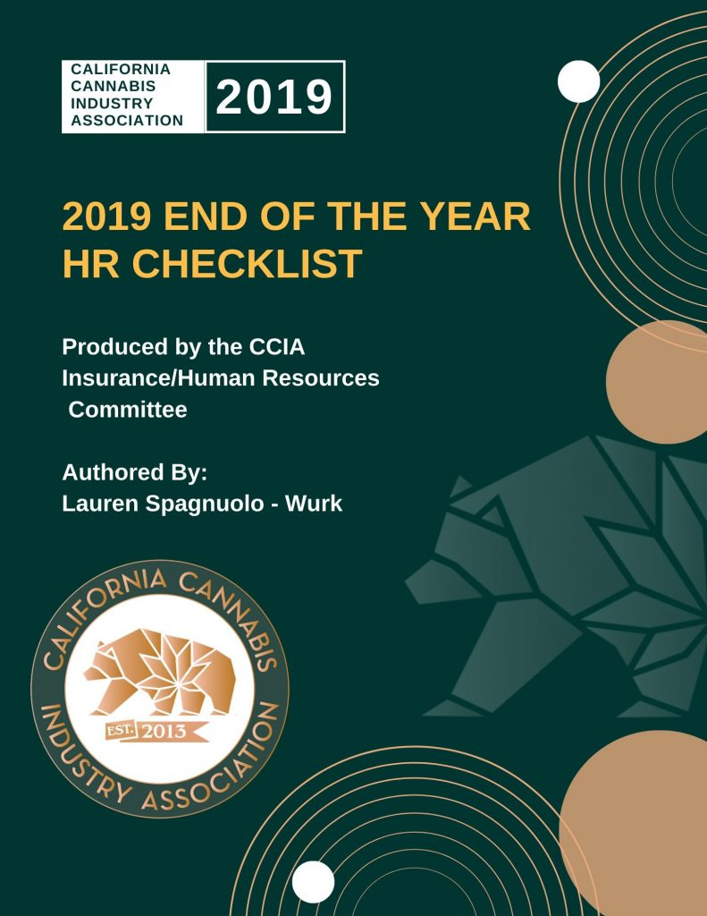 HR whitepaper coverpage